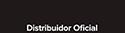 Todomusica - Distribuidor oficial